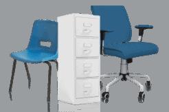 Furniture<