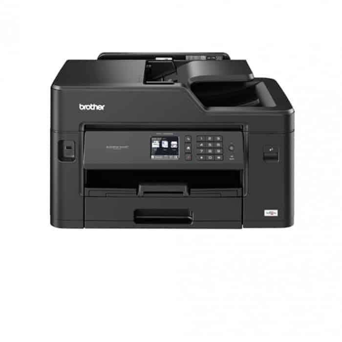 Printers & Computer Supplies