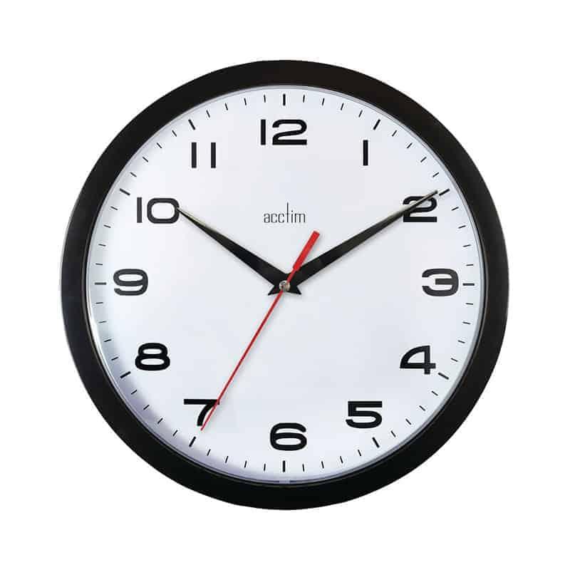 Clocks & Stop Watches